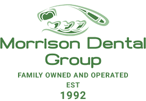 Morrison Dental Group
