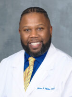 Dr Miller Headshot NEW (1)